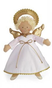 NABCO Angel Blond