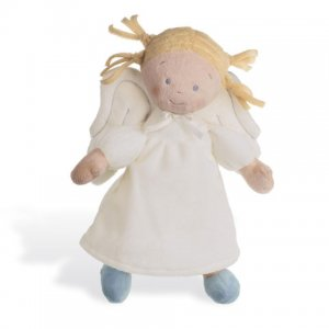 NABCO Little Princess™ Angel Blond