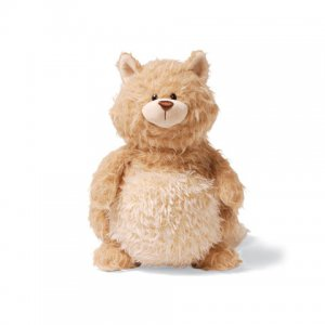GUND Cosmo Tan Cat