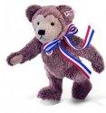 Steiff Berryman Bear 2007