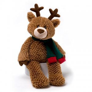GUND Brownie Reindeer™
