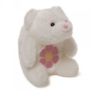 GUND Lil' Snuffles™ Mother's Day