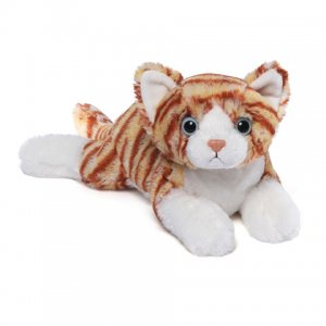GUND Oliver™ Ginger Cat
