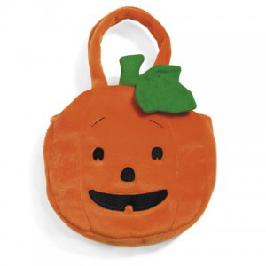 NABCO Goody Bag™ Pumpkin