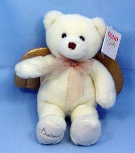 GUND Gift From Heaven Angel