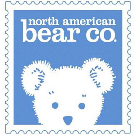 North American Bear co